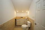 7252 Featherbed Rd - Photo 32