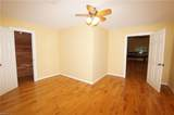 7252 Featherbed Rd - Photo 33