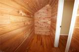 7252 Featherbed Rd - Photo 34