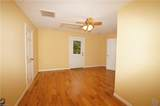 7252 Featherbed Rd - Photo 35