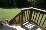 7252 Featherbed Rd - Photo 36