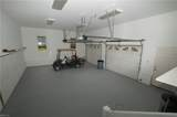7252 Featherbed Rd - Photo 37