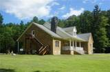 7252 Featherbed Rd - Photo 40