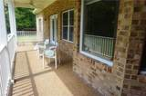 7252 Featherbed Rd - Photo 41