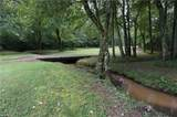 7252 Featherbed Rd - Photo 43