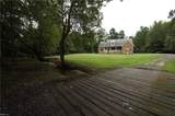 7252 Featherbed Rd - Photo 44