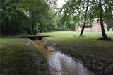 7252 Featherbed Rd - Photo 45