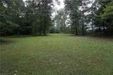 7252 Featherbed Rd - Photo 46