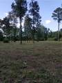 7252 Featherbed Rd - Photo 47