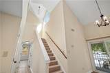 408 River Forest Rd - Photo 11