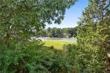 408 River Forest Rd - Photo 30