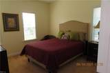 4220 Archstone Dr - Photo 29