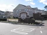 4220 Archstone Dr - Photo 45