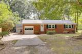 308 Old Seaford Rd - Photo 1
