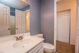 363 Lees Mill Dr - Photo 17