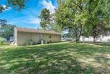 8514 Orcutt Ave - Photo 28