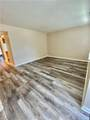 5588 New Colony Dr - Photo 12