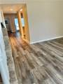 5588 New Colony Dr - Photo 13