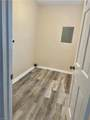 5588 New Colony Dr - Photo 14