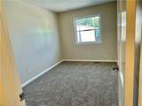 5588 New Colony Dr - Photo 24