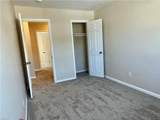 5588 New Colony Dr - Photo 25