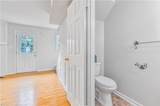 225 A View Ave - Photo 17