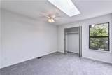 225 A View Ave - Photo 20