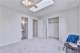 225 A View Ave - Photo 27