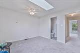 225 A View Ave - Photo 28