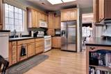 2835 Castling Xing - Photo 3