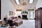 2835 Castling Xing - Photo 4