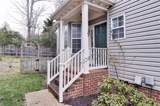 2835 Castling Xing - Photo 40