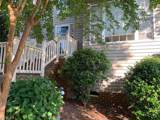 2835 Castling Xing - Photo 42