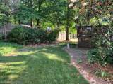 2835 Castling Xing - Photo 43