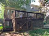 2835 Castling Xing - Photo 44