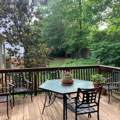 2835 Castling Xing - Photo 45