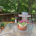 2835 Castling Xing - Photo 46