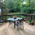2835 Castling Xing - Photo 47