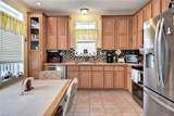 249 Spring Hill Rd - Photo 11
