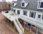 249 Spring Hill Rd - Photo 25