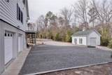 249 Spring Hill Rd - Photo 27