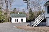 249 Spring Hill Rd - Photo 28