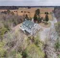 249 Spring Hill Rd - Photo 31