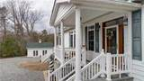 249 Spring Hill Rd - Photo 36
