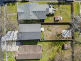 3510 Bainbridge Blvd - Photo 7