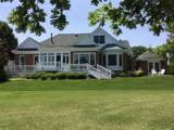 1613 Founders Hill Rd - Photo 2
