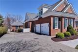 1613 Founders Hill Rd - Photo 45
