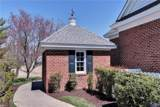 1613 Founders Hill Rd - Photo 46