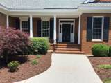 1613 Founders Hill Rd - Photo 8