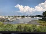 361 Mainsail Dr - Photo 8